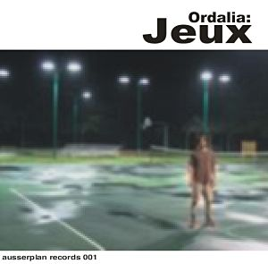 Cover Jeux